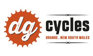 DG Cycles