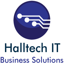 Halltech IT
