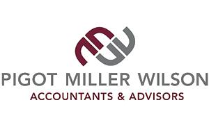 Pigot Miller Wilson