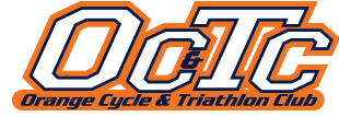 Orange Cycle and Triathlon Club