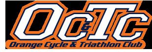 Orange Cycle and Triathlon Club